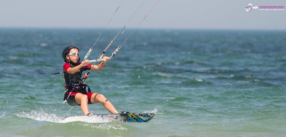 kite-school-deti-g.jpg