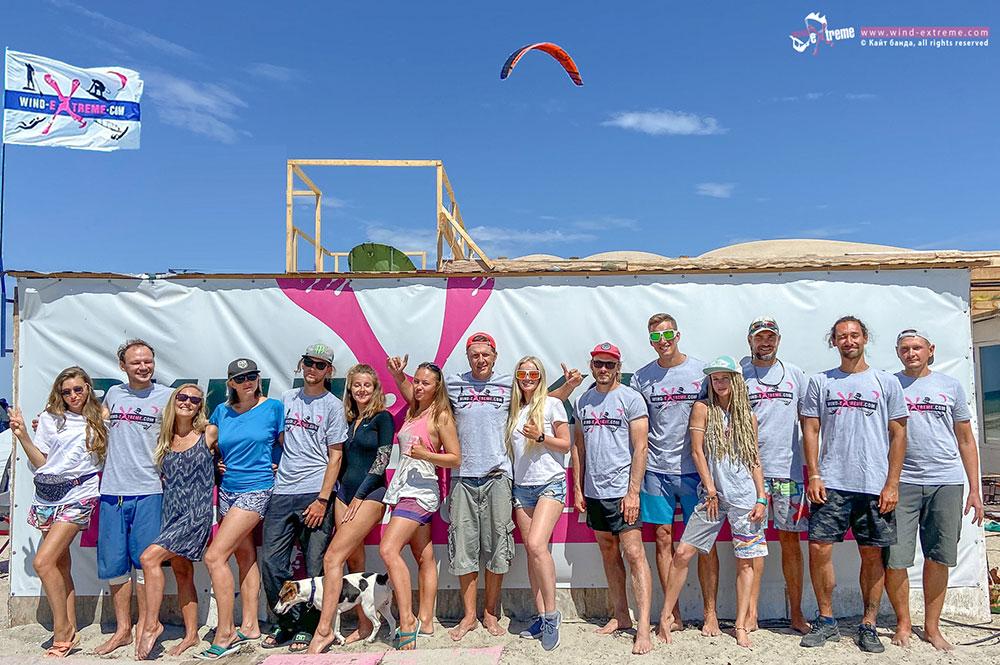 wind-extreme-team20.jpg