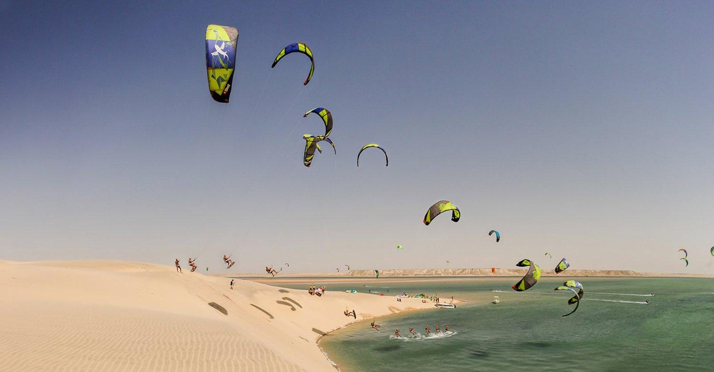 white-dune.jpg