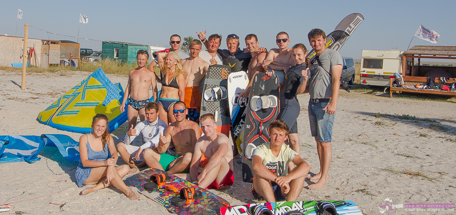 kite-gang-2015.jpg