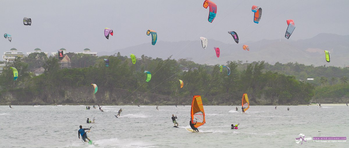 kite-boracay-2016.jpg