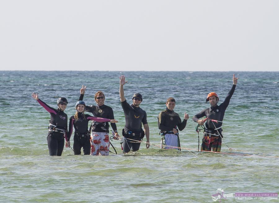 2015-kite-obuchenie.jpg