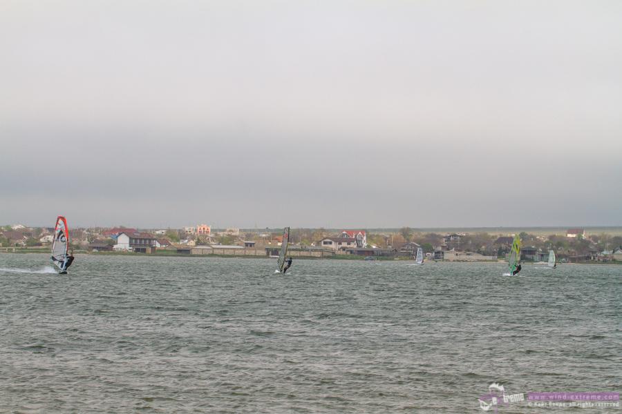 2015-windsurf.jpg