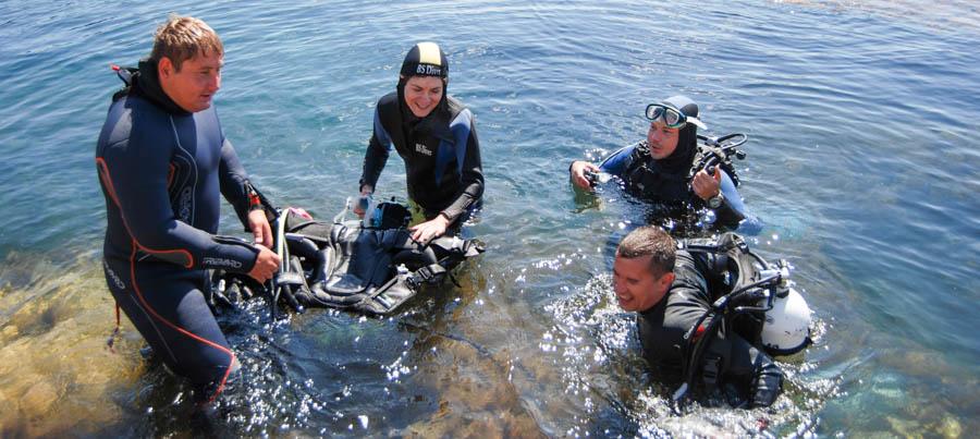 olenevka-diving.jpg