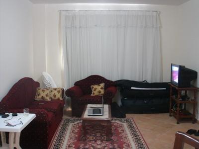 Апартаменты в Шарм Эль Шейхе, фото 4